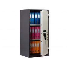 Огнестойкий шкаф BM-1260KL