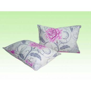 Подушка 2-ой сорт