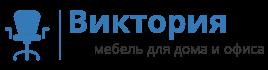 "Интернет-магазин ""Виктория-Сервис"""